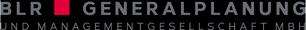logo-generalplan