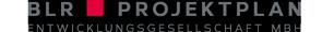 logo-projektplan-2